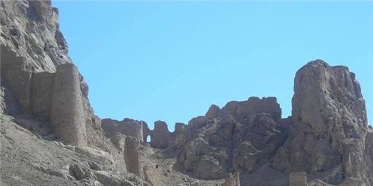 کافر قلعه , افغان تراول afghantravelaf