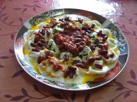 آشک گوشتی , افغان تراول afghantravelaf