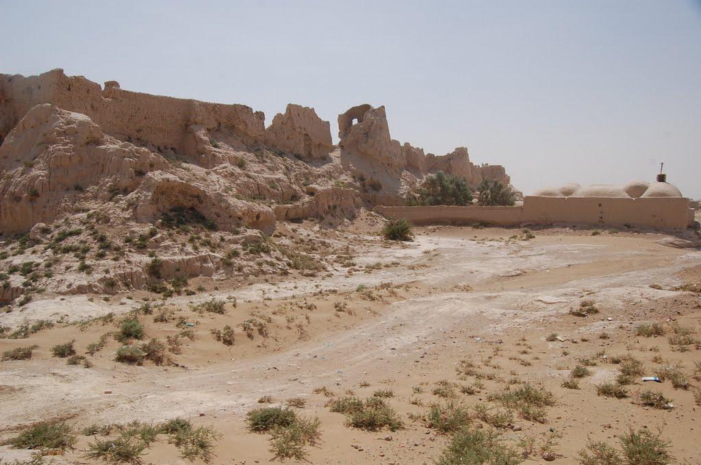 قلعه لاش و جوین , افغان تراول afghantravelaf