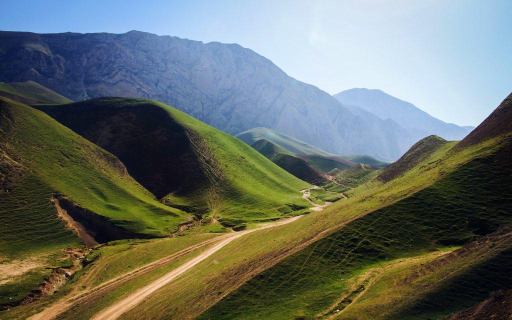 نورستان؛ بهشت پنهان افغانستان , افغان تراول afghantravelaf