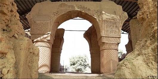 « نوبهار »؛ آتشکدهای به قدمت بلخ , افغان تراول afghantravelaf