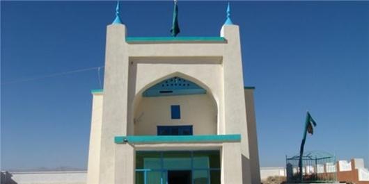 آرامگاه «بهلول دانا» در غزنی , افغان تراول afghantravelaf