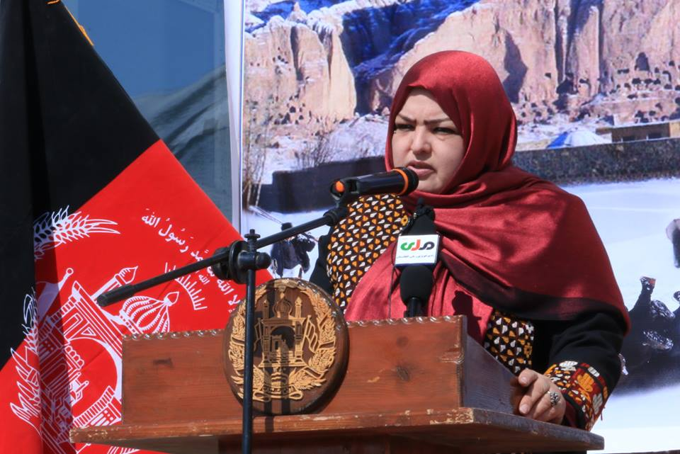 نخستین جشنواره گردشگری زمستانی در بامیان , افغان تراول afghantravelaf