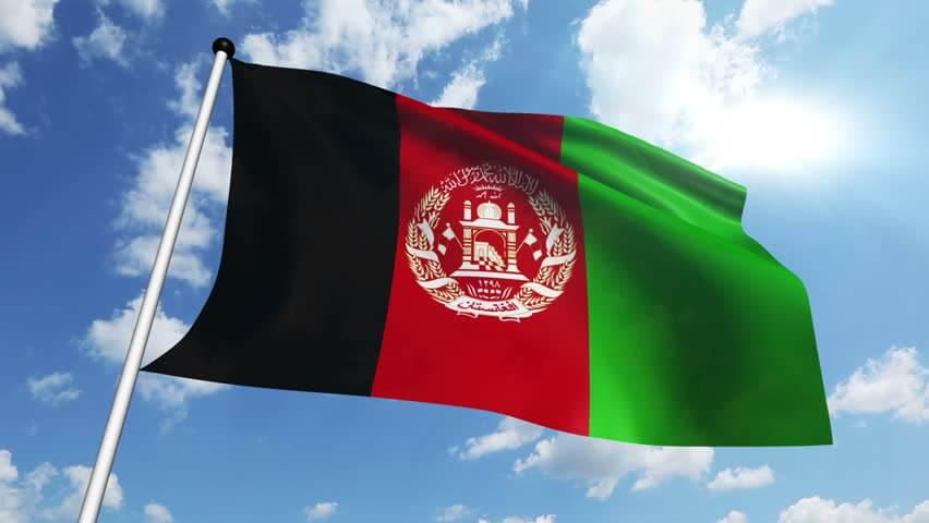 اولین تور افغانستان گردی؛ ویژه شهر باستانی هرات , افغان تراول afghantravelaf