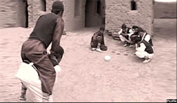 غلغله شیطان یا شیدکان , افغان تراول afghantravelaf