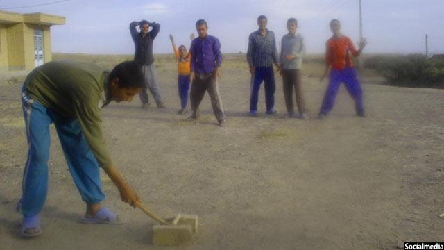 دنده کلیک , افغان تراول afghantravelaf