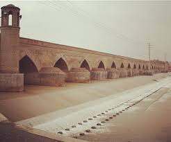 پل مالان هرات , افغان تراول afghantravelaf