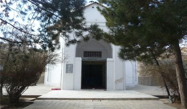 آرامگاه سلطان محمود غزنوی , افغان تراول afghantravelaf