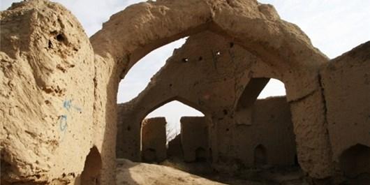 «خانقاه سلطانالعلما» نگینی در بلخ , افغان تراول afghantravelaf