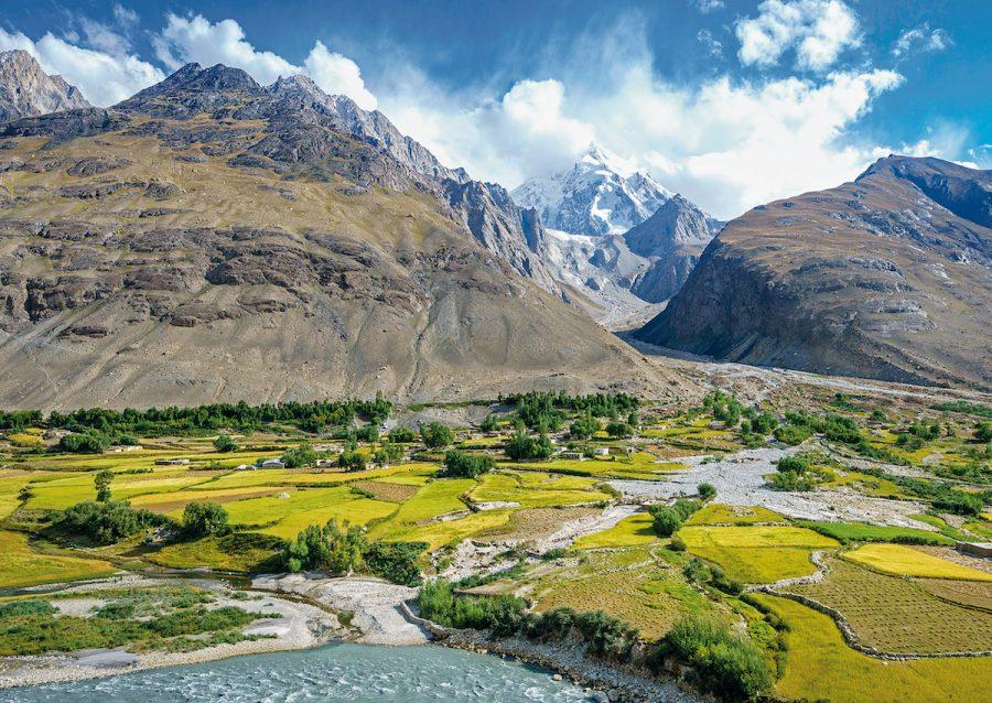 افغانستان؛ بهشت کوهنوردان , افغان تراول afghantravelaf