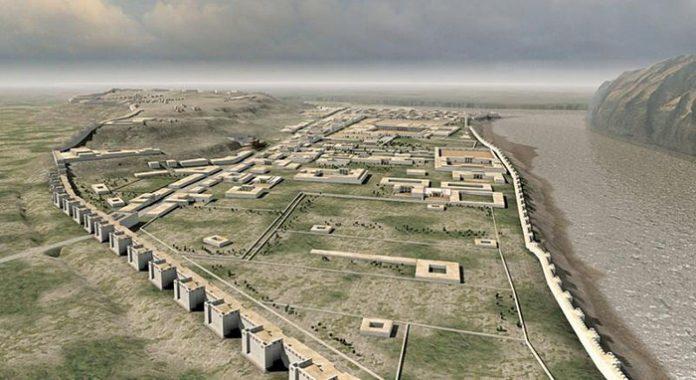 آیخانم؛ شهر یونانی در شمالشرق افغانستان , افغان تراول afghantravelaf