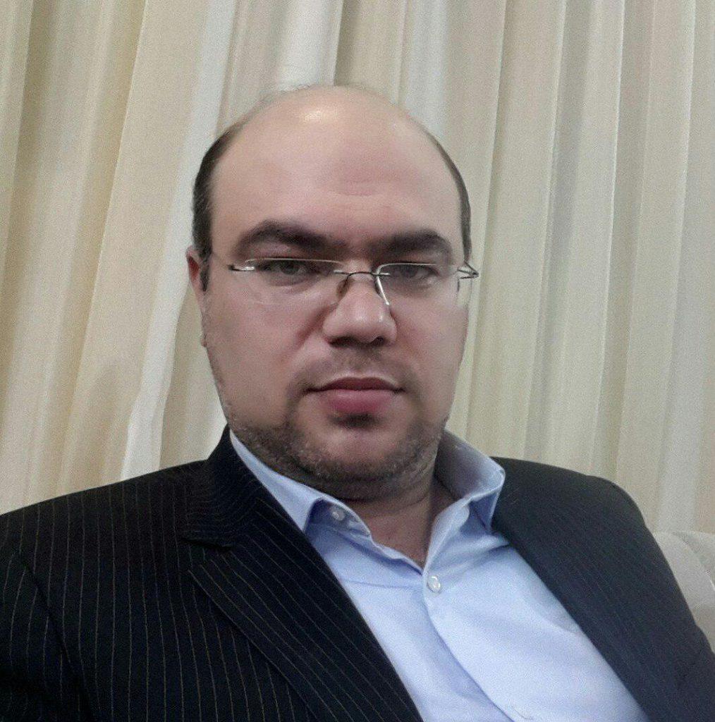 گفتگوی ویژه رئیس کمیته اربعین وزارت اطلاعات و فرهنگ , افغان تراول afghantravelaf