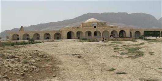 «خلم»؛ شهر بازار و قلعههای تاریخی , افغان تراول afghantravelaf