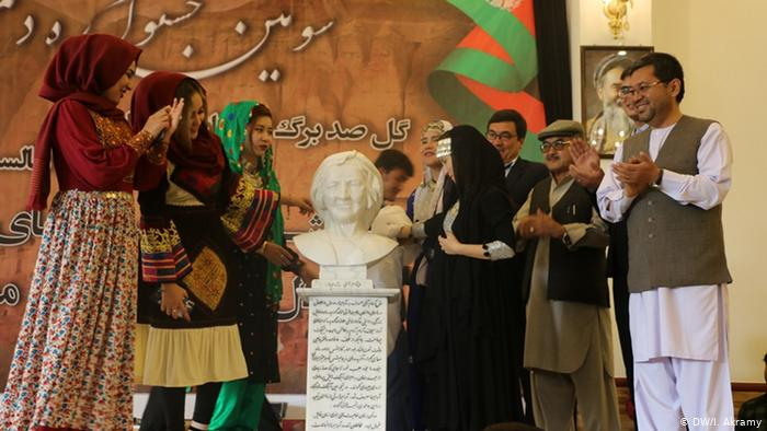 سومین جشنواره فرهنگی و هنری دمبوره , افغان تراول afghantravelaf